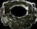 Nine (Black Dragon Ver)
