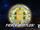 Beyblade: Metal Fury - Episode 24