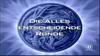 Beyblade - 17 - Deutsch