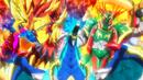 Beyblade Burst Gachi Master Dragon Ignition' avatar 34