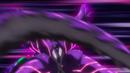 Beyblade Burst Superking Variant Lucifer Mobius 2D avatar 9