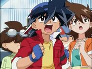 Beyblade G-Revolution Episode 06 Tyson and Hiro's reunion.mp4