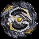 VD.Vn.Bl (Silver Dragon Ver.)
