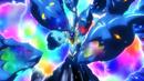 Beyblade Burst Chouzetsu Orb Egis Outer Quest avatar 19