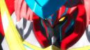 Beyblade Burst Chouzetsu Z Achilles 11 Xtend avatar 8