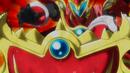 Beyblade Burst Gachi Union Achilles Convert Xtend+ Retsu avatar 13