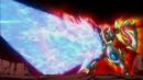 Beyblade Burst Gachi Union Achilles Convert Xtend+ Retsu avatar 26