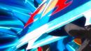 Beyblade Burst Superking King Helios Zone 1B avatar 22