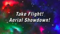 Beyblade Burst Turbo Episode 46