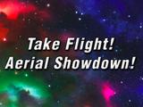 Beyblade Burst Turbo - Episode 46