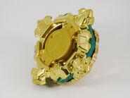 DracielS Gold 0002