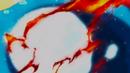 Beyblade Burst Gachi Union Achilles Convert Xtend+ Retsu avatar 4