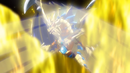 Beyblade Burst Superking Mirage Fafnir Nothing 2S avatar 8
