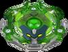 LayerThorns-XMinoborosM4