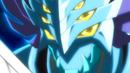 Beyblade Burst God God Valkyrie 6Vortex Reboot avatar 20 (Strike God Valkyrie 6Vortex Ultimate Reboot)