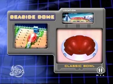 Classic Bowl