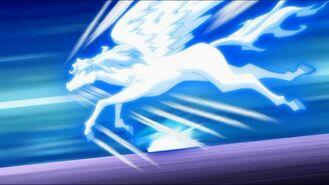 Pegasus48