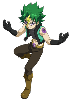 Silas Karlisle Beyblade Wiki Fandom Powered By Wikia