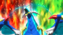 Beyblade Burst Gachi Master Dragon Ignition' avatar 31
