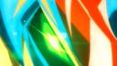 Beyblade Burst Gachi Slash Valkyrie Blitz Power Retsu avatar 14