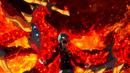 Beyblade Burst Gachi Venom-Erase Diabolos Vanguard Bullet avatar 46