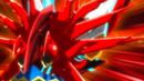 Beyblade Burst Superking Super Hyperion Xceed 1A avatar 23