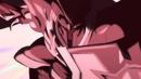 Beyblade Burst Chouzetsu Z Achilles 11 Xtend avatar 36