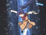 Beyblade V-Force - Episode 21 - The Battle Tower Showdown English Dubbed 801480