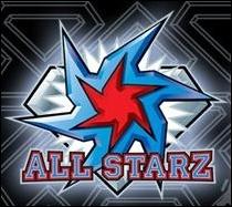 AllStarz