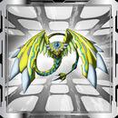 BB Quad Quetzalcoatl Jerk Press avatar
