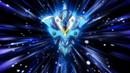 Beyblade Burst Chouzetsu Orb Egis Outer Quest avatar 15