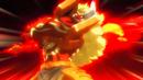 Beyblade Burst Storm Spriggan Knuckle Unite avatar 14
