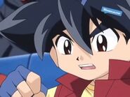 Beyblade V-Force - Episode 46 - Black & White Evil Powers English Dubbed 600640