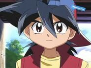 Beyblade season 2 episode 30 get a piece of the rock! english dub 1158240