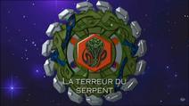 Metal Fusion - 41 - Französisch