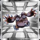 BB Gigant Gaia Quarter Fusion avatar