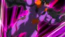 Beyblade Burst Beast Behemoth Heavy Hold avatar 20