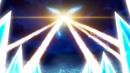 Beyblade Burst Gachi Zwei Longinus Drake Spiral' Metsu avatar 27