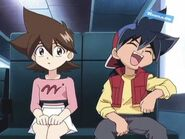 Beyblade season 2 episode 28 hot rock english dub 400600