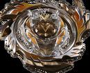 God Valkyrie (G1 Bronze Ver)