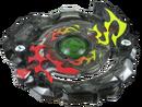 LayerIron-XSurtrS4