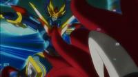 Beyblade Burst Chouzetsu Cho-Z Valkyrie Zenith Evolution avatar 14
