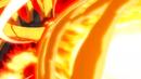 Beyblade Burst Gachi Venom-Erase Diabolos Vanguard Bullet avatar 35