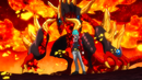 Beyblade Burst Gachi Venom-Erase Diabolos Vanguard Bullet avatar 56