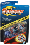 LDragoDestructorFSBeybladeLegendsHyperbladesPackaging
