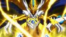 Beyblade Burst Chouzetsu Geist Fafnir 8' Absorb (Geist Fafnir 8'Proof Absorb) avatar 18