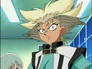 Beyblade G-Revolution Episode 11 HQ English Dub 1008760