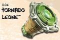 TornadoLeone