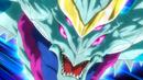 Beyblade Burst God Nightmare Longinus Destroy avatar 19