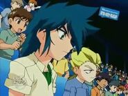 Beyblade V-Force - Episode 50 - Clash of the Tyson English Dubbed.1 76120